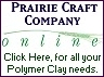 To visit Prairie Craft Company, click here!